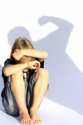 آیا تنبیه بدنی در کانادا مجاز است؟