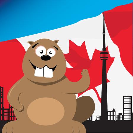 اقامت و شهروندی کانادا