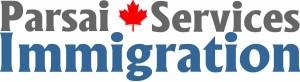سازمان خدمات مهاجرتی پارسای