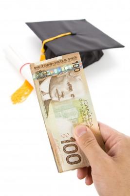 هزینه دریافت ویزای تحصیلی