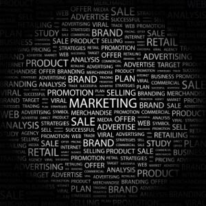 بازاریابی از بخش های مهم طرح کسب و کار