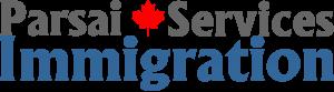 شرکت مهاجرتی پارسای