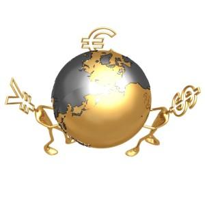 جذب سرمایه گذاران از سراسر دنیا