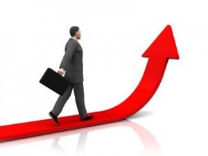 بهبود بازار کار