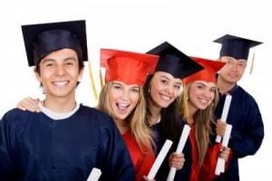 آموزش عالی در کانادا