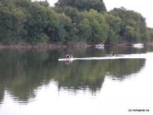 رودخانه سسکچوان جنوبی