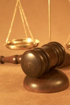 حقوق موجر و مستأجر