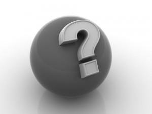 سوال از خوانندگان