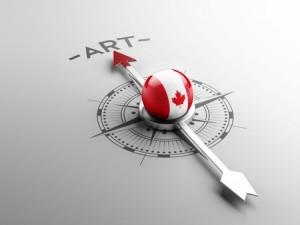 مهاجرت خوداشتغالی به کانادا