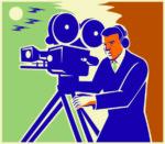 فیلمسازان در کانادا