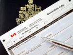 دعوتنامه برای مسافرت به کانادا