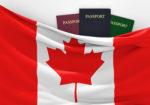 مهاجرت به کانادا – سفر به کانادا