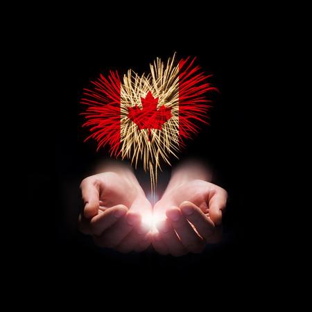 کشور های مهاجر پذیر در سال 2017 مهاجرت به کانادا در سال 2018 میلادی – روش های فدرال و ...