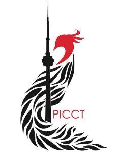 Phoenix-Cultural-Center-of-Toronto