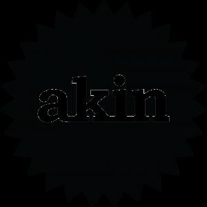 Akin Project