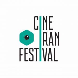CineIran Festival
